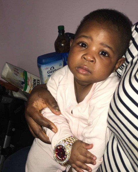 davido_daughter