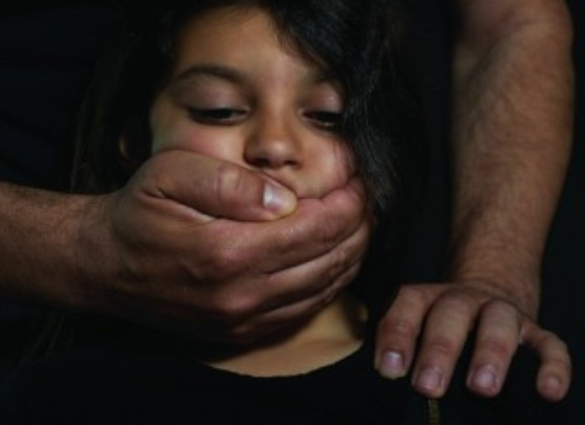 Immigration sex abuse as a minor