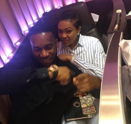 Jay-Jay Okocha Net Worth