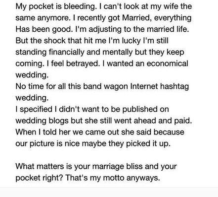weddingsss