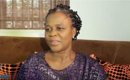 cerebral palsy marriage testimonies