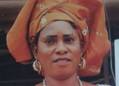 Why Man Killed His 55 Year Old Mother In Benin