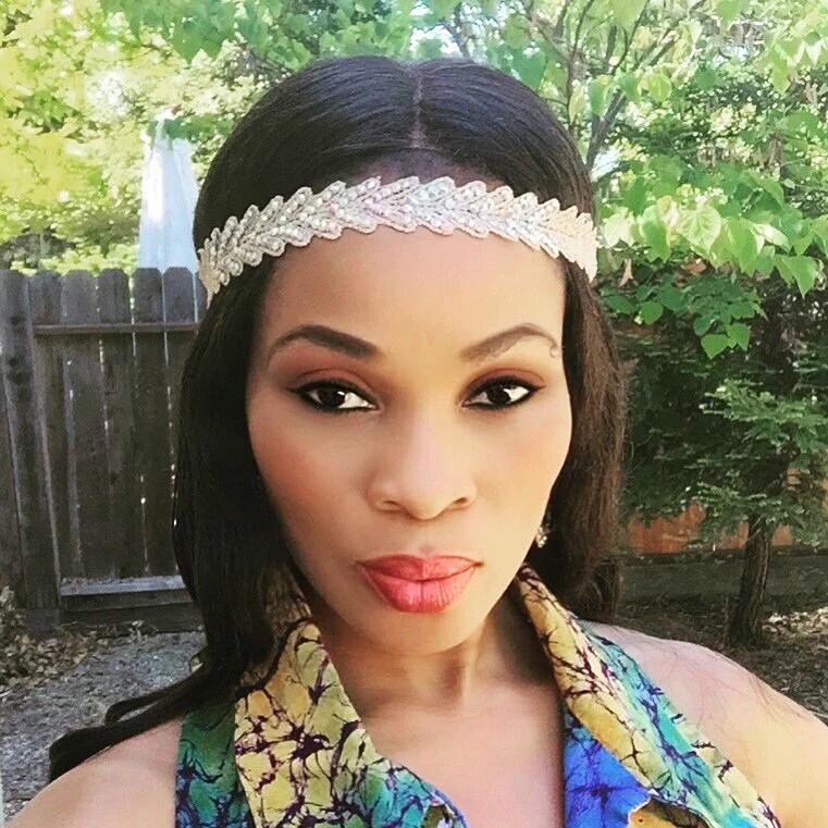 Ikponmwosa osakioduwa wife sexual dysfunction